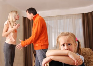 Family Violence & Intervention Orders